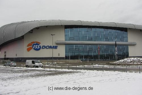 eishockey_2013_00013
