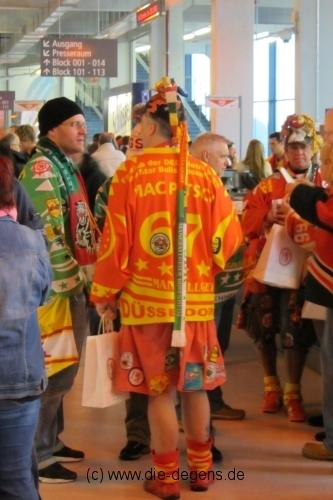 eishockey_2013_00020