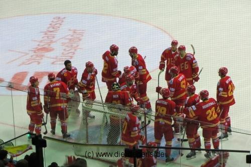 eishockey_2013_00045