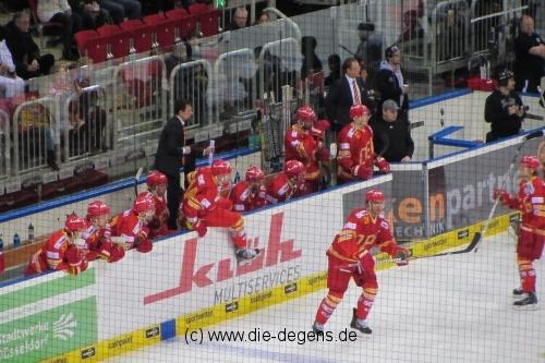 eishockey_2013_00058