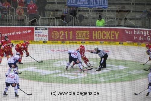 eishockey_2013_00059