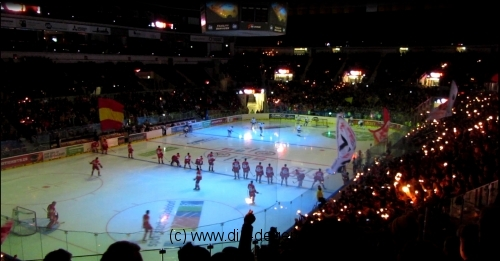eishockey_2013_00142