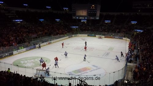 eishockey_2013_00184