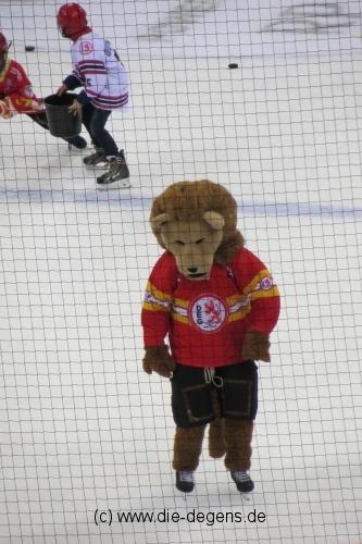 eishockey_2013_00203
