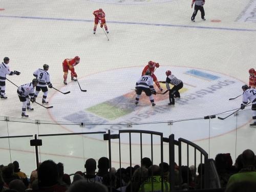 eishockey_2013_00214