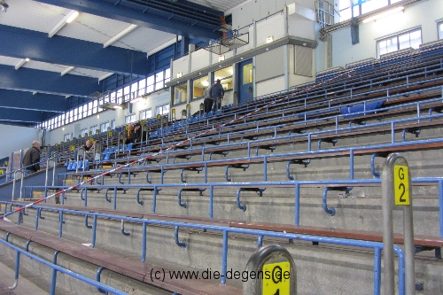 eishockey_2014_00226