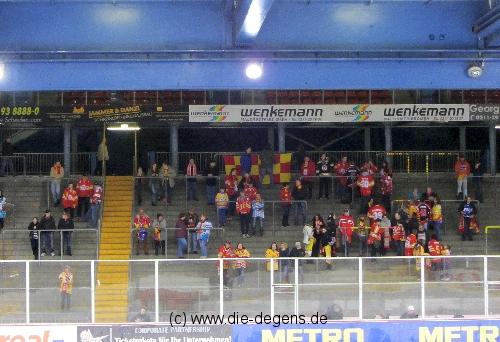 eishockey_2014_00230_bearb