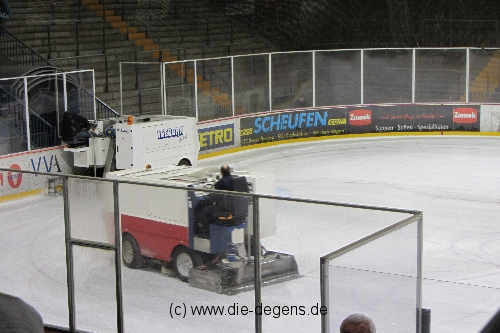 eishockey_2014_00231