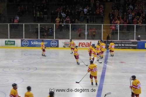 eishockey_2014_00234
