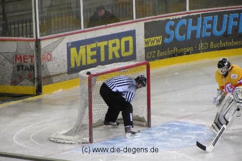eishockey_2014_00235