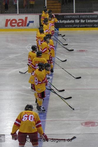 eishockey_2014_00236