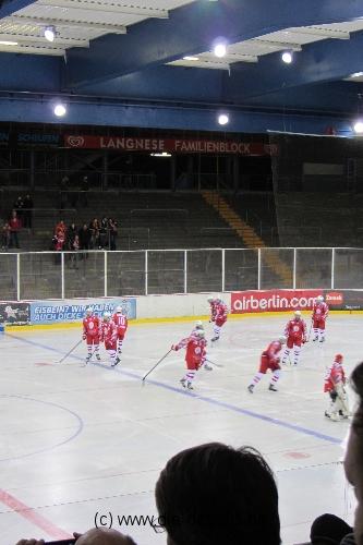 eishockey_2014_00238