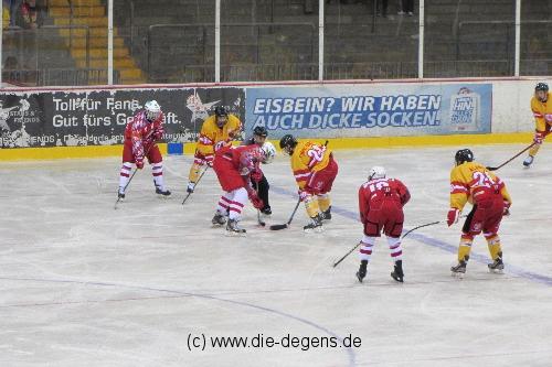 eishockey_2014_00241