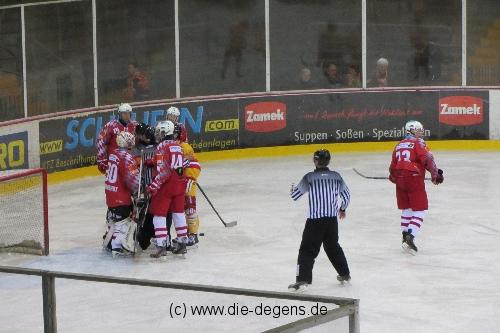 eishockey_2014_00242