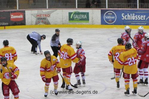 eishockey_2014_00243