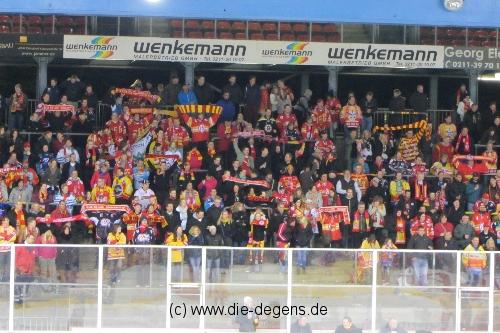 eishockey_2014_00244
