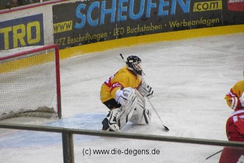 eishockey_2014_00246