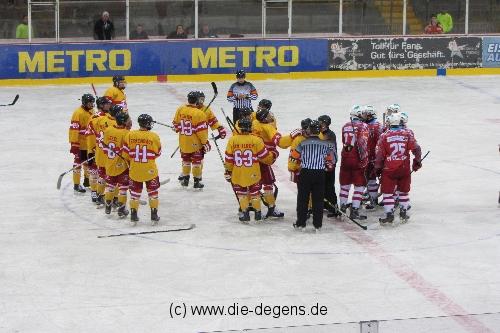 eishockey_2014_00250
