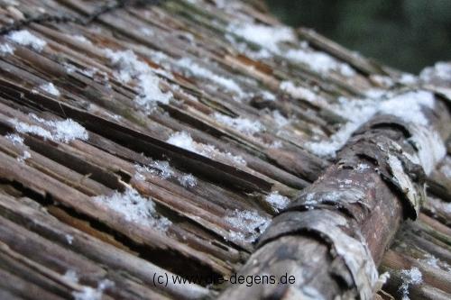 Schnee_Ostern