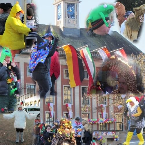 karneval_composing_01
