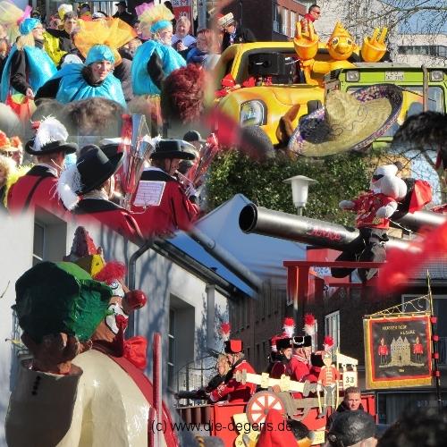 karneval_composing_02