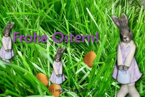 ostern_2013