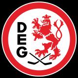 DEG_Logo.png