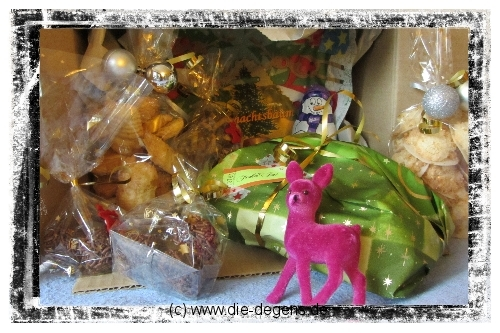 Weihnachtsschickerei_kompl_paket