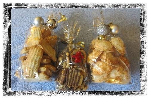Weihnachtsschickerei_3kekse
