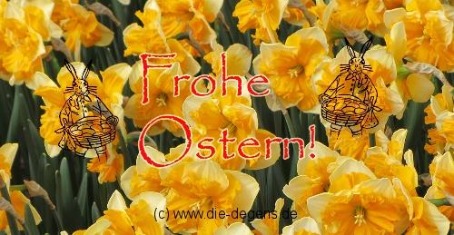 ostern_bild_internet