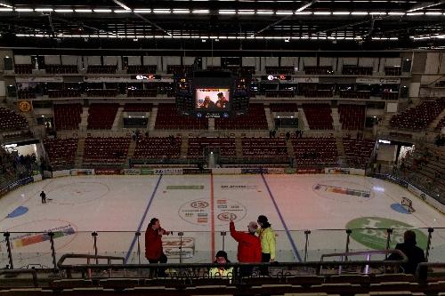 eishockey_2014_00072_dxo