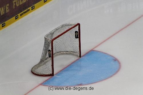 eishockey_2014_00083_dxo