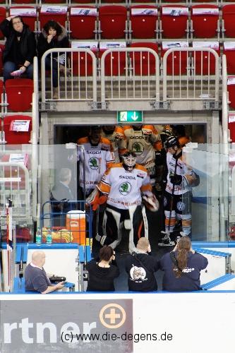 eishockey_2014_00087_dxo