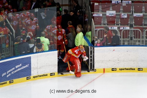 eishockey_2014_00089_dxo