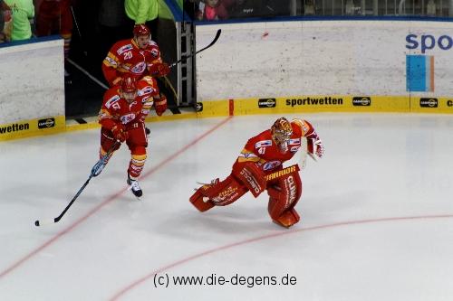eishockey_2014_00090_dxo