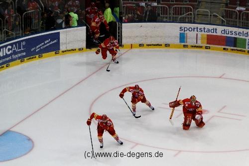 eishockey_2014_00091_dxo