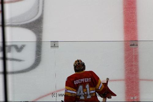 eishockey_2014_00095_dxo