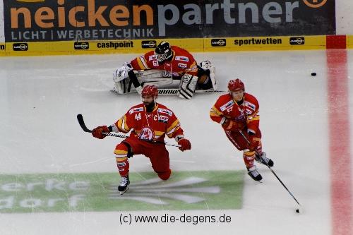 eishockey_2014_00097_dxo