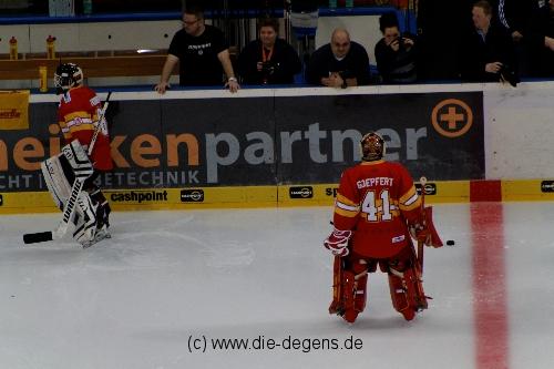 eishockey_2014_00099_dxo