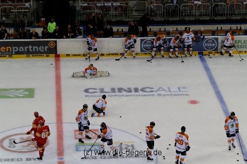 eishockey_2014_00101_dxo