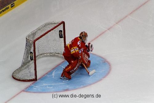 eishockey_2014_00102_dxo