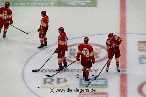 eishockey_2014_00105_dxo