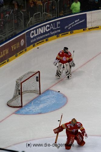 eishockey_2014_00106_dxo