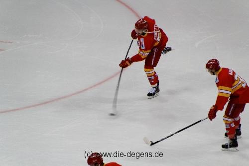 eishockey_2014_00108_dxo