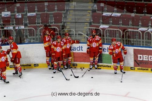 eishockey_2014_00110_dxo