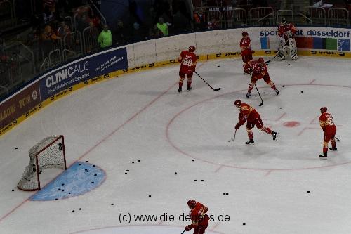 eishockey_2014_00118_dxo