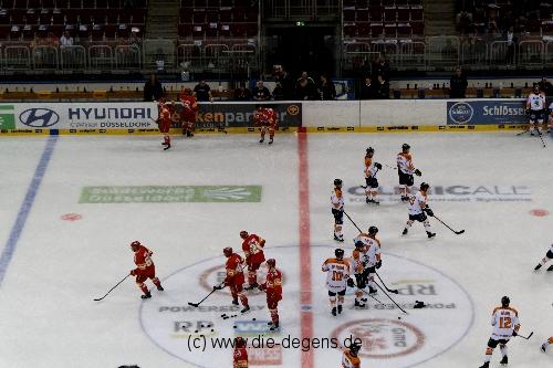eishockey_2014_00121_dxo