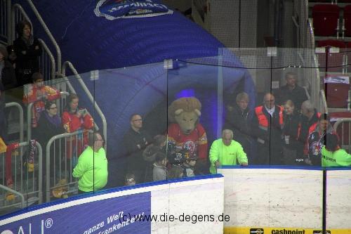 eishockey_2014_00125_bearb