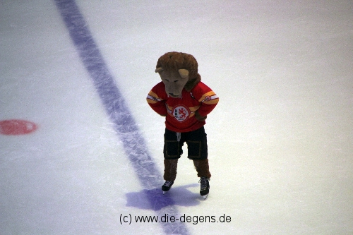 eishockey_2014_00131_baerb