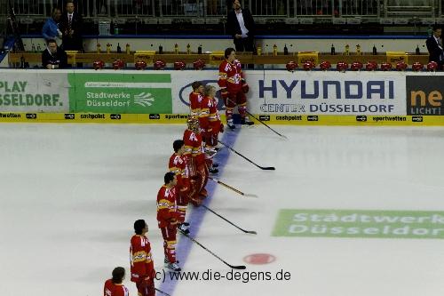 eishockey_2014_00142_dxo